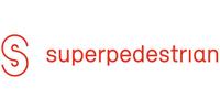 Standard_superpedestrian