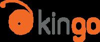 Standard_kingo
