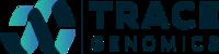 Standard_tracegenomics