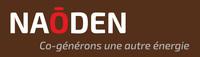 Standard_naoden-logo