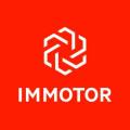 Standard_immotor