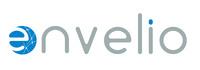 Standard_envelio-logo-01