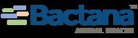 Standard_bactana