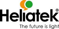 Standard_logo_heliatek_green_rgb
