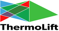 Standard_thermolift_logo_3_-_high_jpg