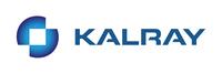 Standard_kalray