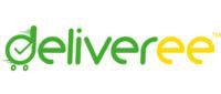 Standard_deliveree