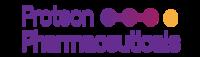 Standard_proteonpharma