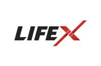 Standard_lifex