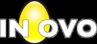 Standard_in_ovo