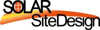 Standard_solar_site_design_logo