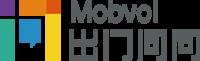 Standard_mobvoi