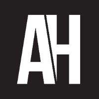 Standard_axlehire