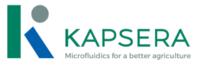 Standard_kapsera