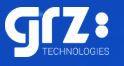 Standard_grz