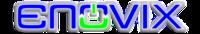 Standard_enovix_logo