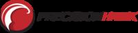 Standard_ph_logo_2