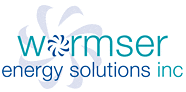 Standard_wormser_energy_solutions
