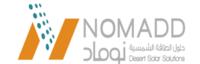 Standard_nomadd