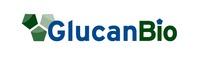 Standard_glucanbio-logo-2