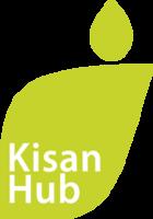Standard_kisanhub_logo