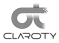 Standard_claroty1