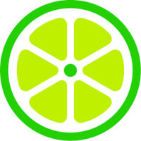 Standard_lime