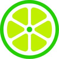 Standard_lime