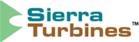Standard_sierra_turbines