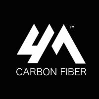 Standard_4m_carbon_fiber