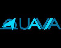 Standard_uavia2