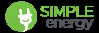 Standard_simple_energy