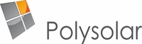 Standard_polysolar-glass-logo