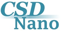 Standard_csd_nano_logo_2-2013