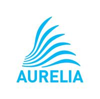 Standard_aurelia_logo_l_png
