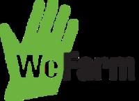 Standard_wefarm
