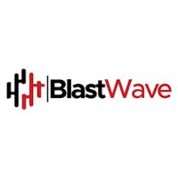 Standard_blastwave