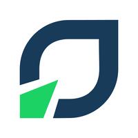 Standard_leaf_logistics