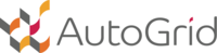 Standard_autogrid_logo
