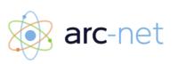 Standard_arc-net_logo