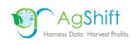 Standard_agshift