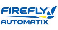 Standard_firefly