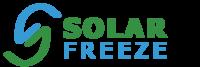 Standard_solarfreeze
