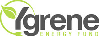 Standard_prn-ygrene-energy-fund-logo-1y-1-1-1high