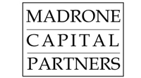 Madrone capital