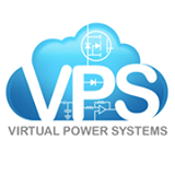 Standard_virtual_power_systems