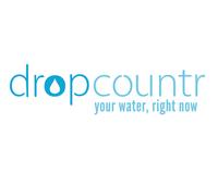 Standard_dropcountr