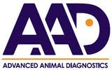 Standard_advanced_animal_diagnostics