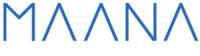 Standard_maana-logo-big-470x132