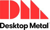 Standard_desktop_metal_3